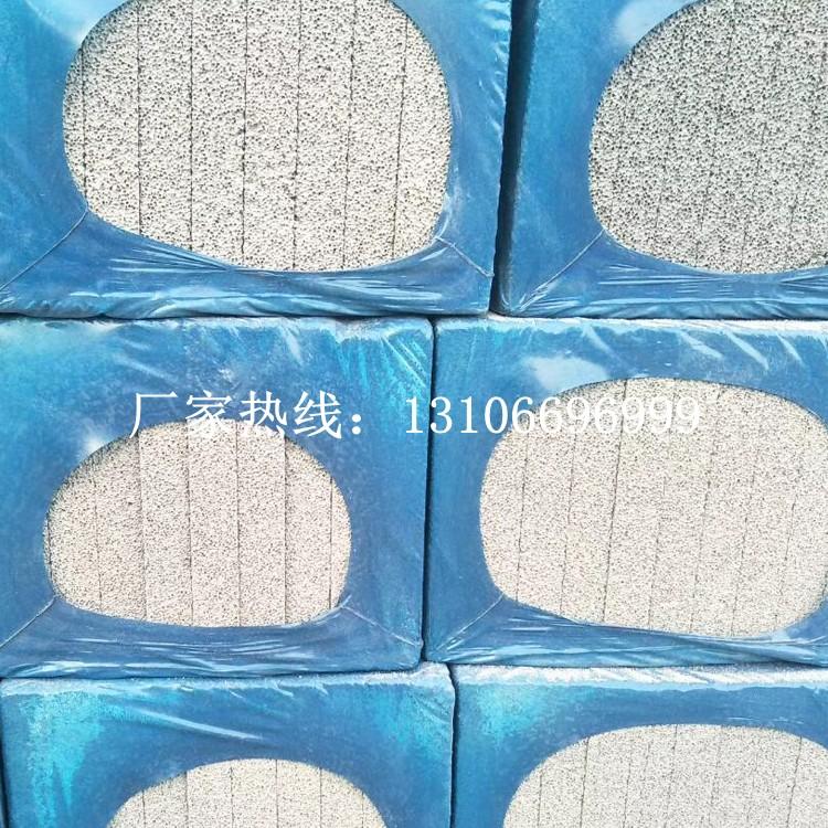 灰色 水泥发泡板1.jpg