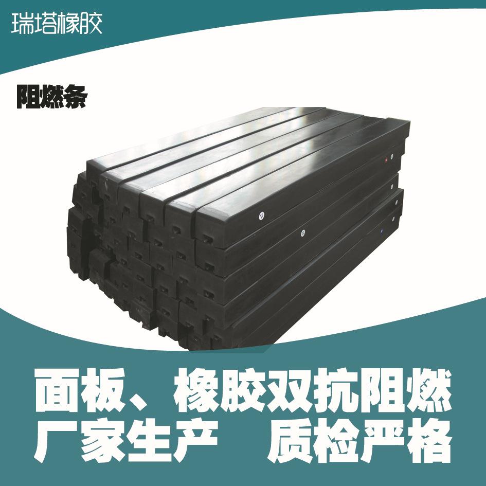 供应长治煤矿落料缓冲床,重型缓冲床 中型缓冲床示例图2