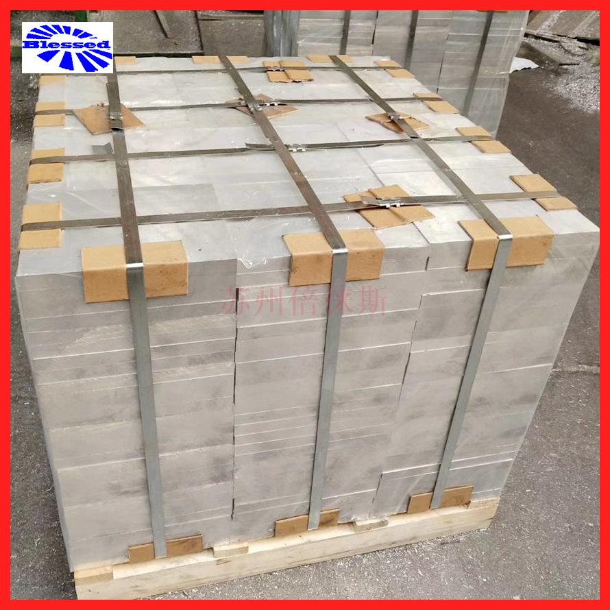 国标2A12铝棒现货批发 切割零售实心圆形铝合金材料 2a12硬铝示例图50