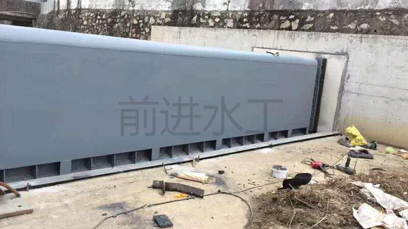 江苏钢坝价格
