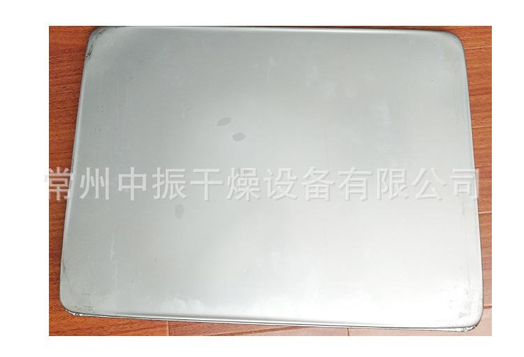 304不锈钢烘盘烘箱烘盘烤箱烘盘不锈钢烘盘厂家直销手工网盘示例图13