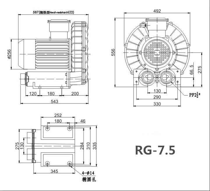 RG-7.5.png