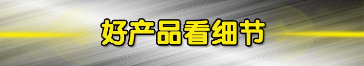 奧泉廠家生產ZJ礦用渣漿泵 無堵塞排污泵 離心式渣漿泵 柴油機離心泵 機械密封浮選泵示例圖9