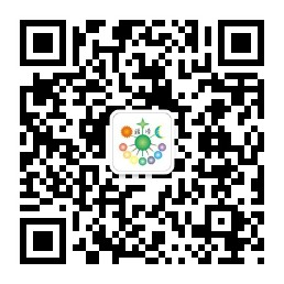 贻顺化工微信.公众平台二维码.jpg