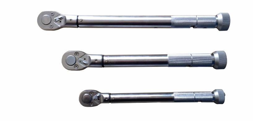 MD扭矩扳手 可调式扭矩扳手 预置扭矩扳手 2000NM扭矩扳手示例图1