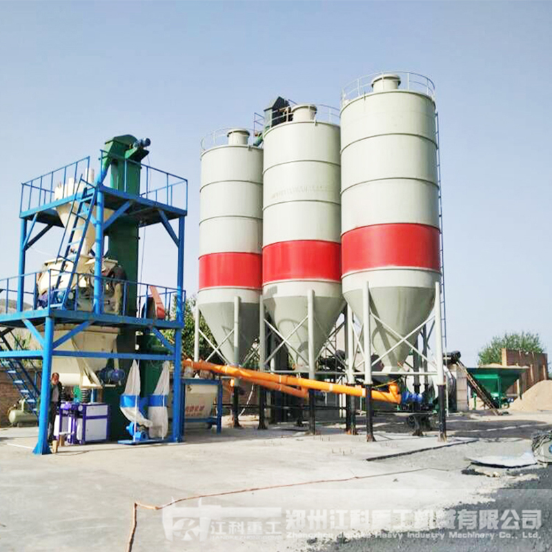 年产5万吨预拌砂浆生产线.jpg