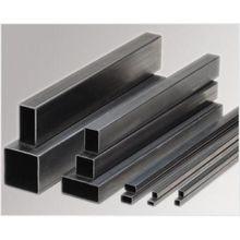 鍍鋅方管廠家,鋼管建材鍍鋅方管價格,云南昆明鍍鋅方管規格廠家直銷示例圖2