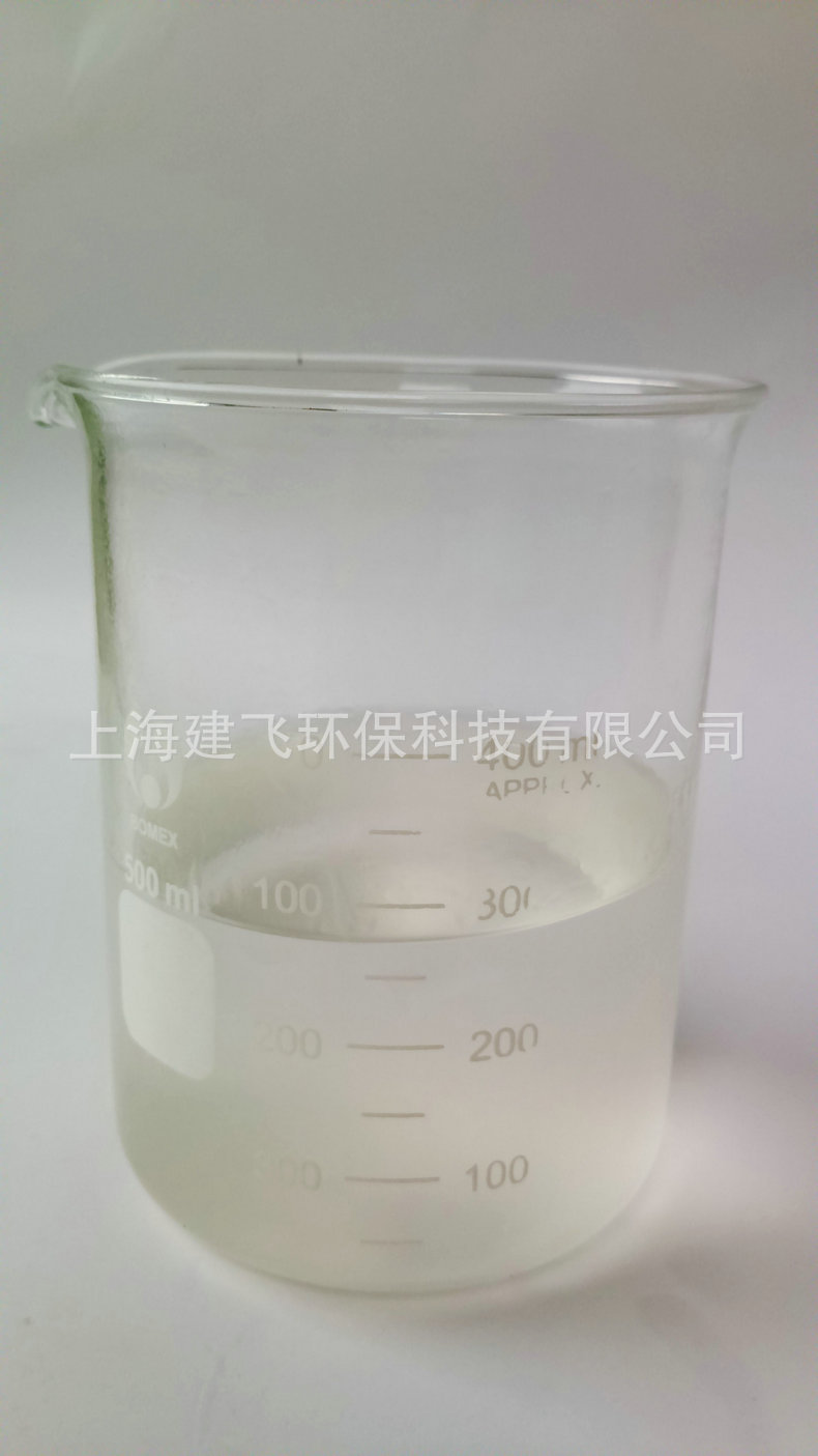 热销推荐JF-T1脱塑剂 水性脱漆剂 高效脱漆剂 质量上乘示例图4