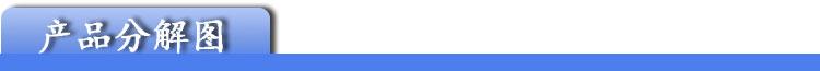 奧泉廠家生產ZJ礦用渣漿泵 無堵塞排污泵 離心式渣漿泵 柴油機離心泵 機械密封浮選泵示例圖12