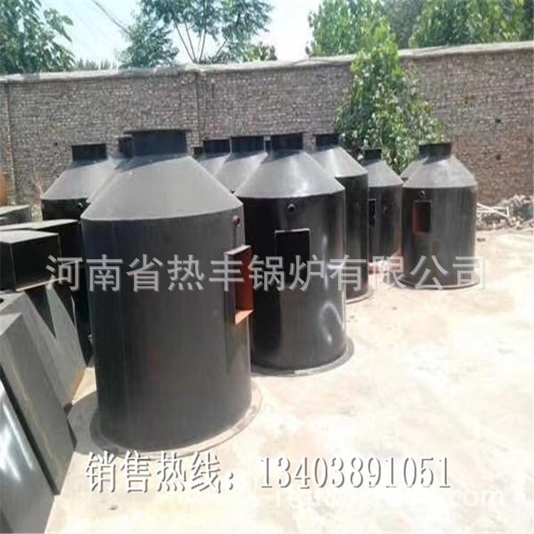 江苏省2吨燃气蒸汽锅炉/江苏省2吨燃气蒸汽锅炉厂家示例图9