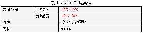 厂家直供安科瑞环保设备在线监测电能表ADW300系列lora无线通讯电能表示例图7
