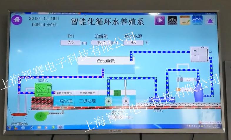 QQ截图24_副本.png