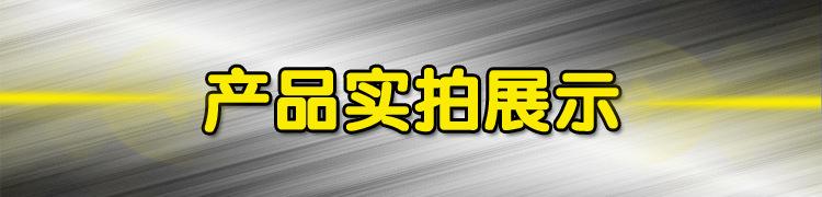 奧泉廠家生產ZJ礦用渣漿泵 無堵塞排污泵 離心式渣漿泵 柴油機離心泵 機械密封浮選泵示例圖5
