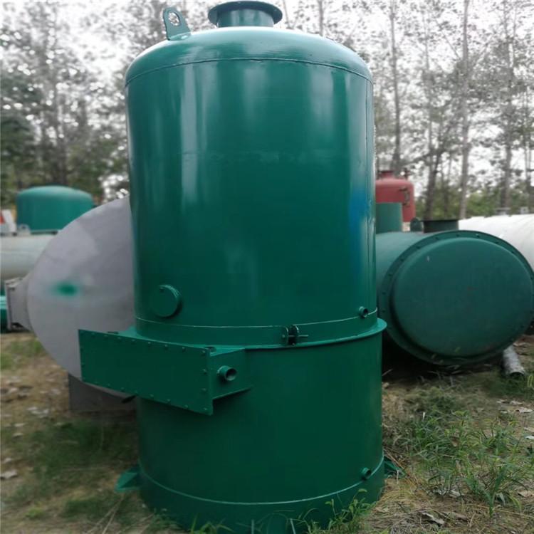 采购一台木材烘干生物质锅炉 有手续可出口示例图13