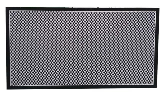 博科动物垫料工作站 动物饲养垫料处理工作台 ULPA高效过滤器示例图6