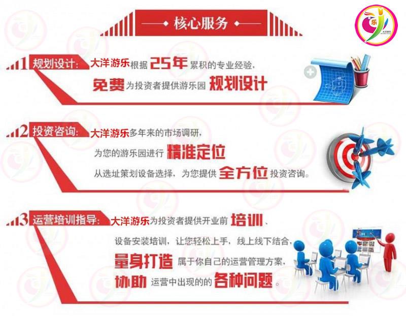 2020厂家直销现货供应广场游乐战火金刚销售火爆儿童战火金刚机器人示例图19