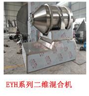 YK160摇摆颗粒机  调味品专用制粒机   中医药 食品 饲料制粒生产设备示例图30