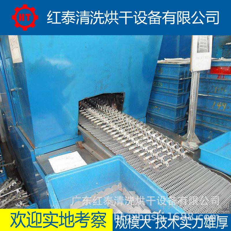 高温隧道烘干炉22.jpg
