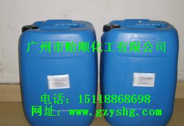 蓝桶1.jpg