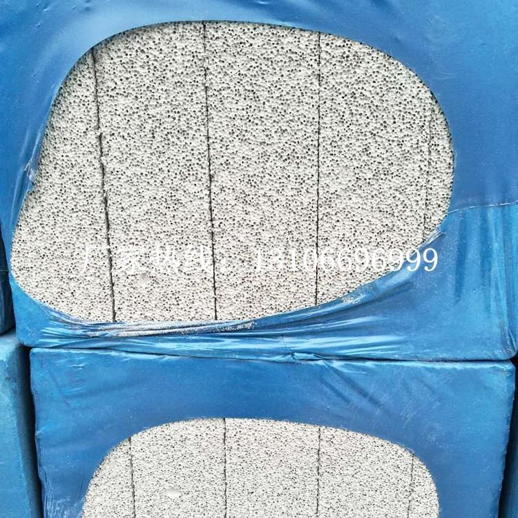 灰色 水泥发泡板2.jpg