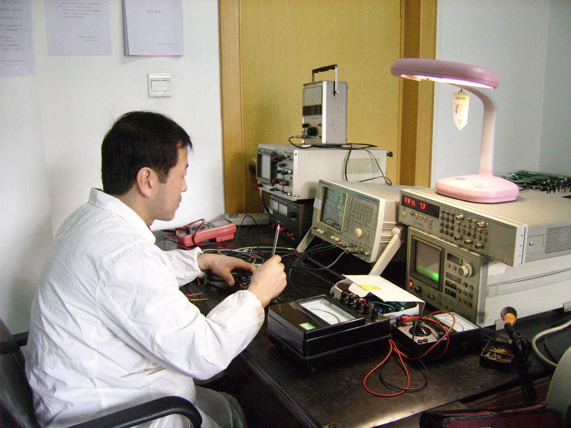 農村廣播發射機調頻發射機廣播發射機農村發射機發射機示例圖21