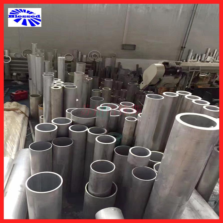 铝管 IMG_7041