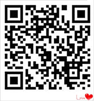 欢迎联系安徽淮北黑膜沼气池建设hdpe防渗土工膜生产厂家直销电话示例图13