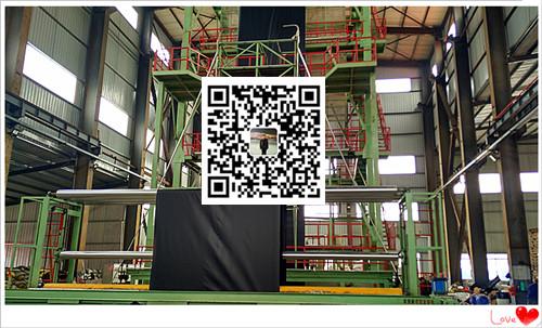 福州土工膜生产厂家直销高位池海水养虾hdpe防渗膜0.35mm美标黑色光面价格示例图3
