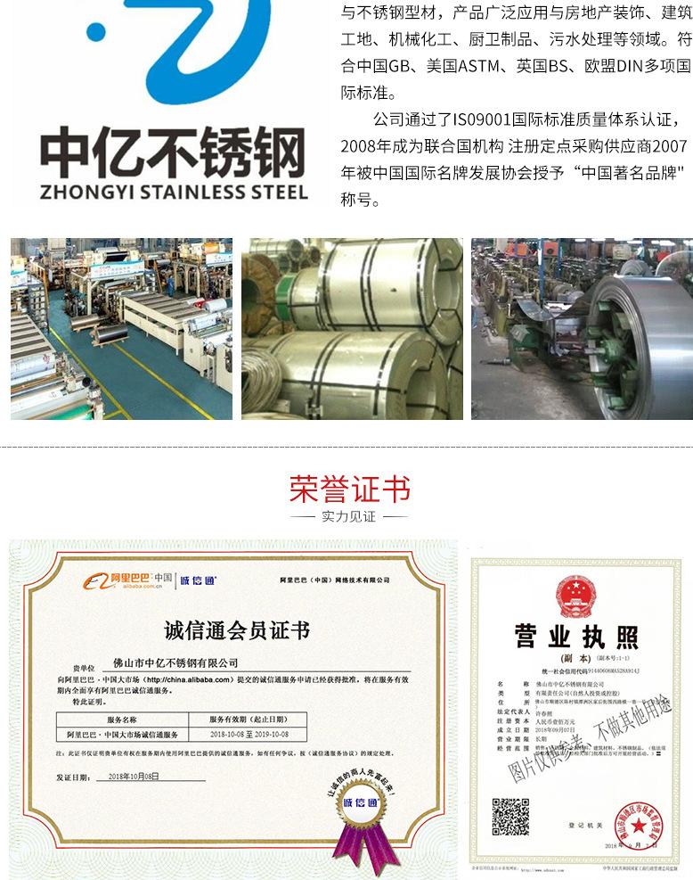 不锈钢无缝方管316无缝厚壁 10*10钢管不锈钢焊接方管加工定制示例图10