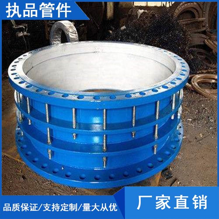 广西传力接头-广西传力接头厂家-管道传力接头