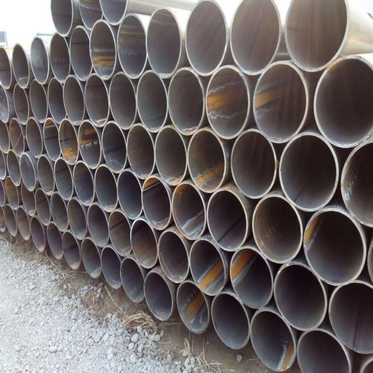 廣州直縫焊管 誠冶鋼鐵  鋼管批發 佛山直縫焊管價格 鋼結構專用焊管 q35b材質 108直縫管