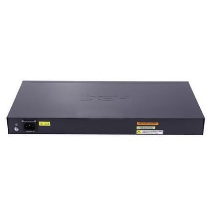 華三H3C ER5100G2企業級上網行為管理千兆路由器1WAN口光電復用