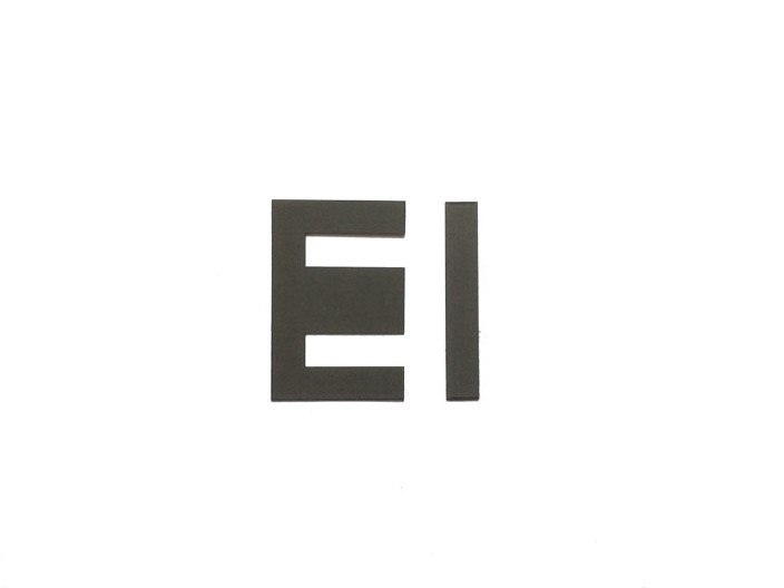 硅钢片,铁片,铁芯,EI.Z11,Z10