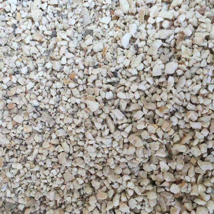 轻集料    LC5.0型轻集料混凝土  房屋地暖垫层 干拌复合型  浩鹏厂家生产直销  欢迎您的来电
