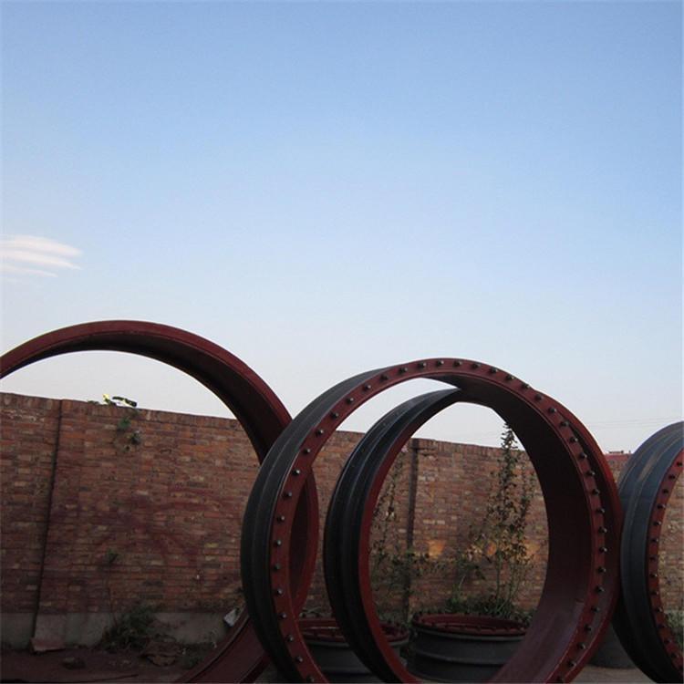 河南刚性防水套管-河南刚性防水套管厂家直销
