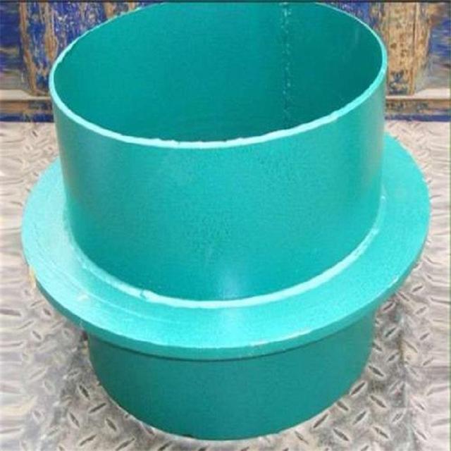 上海柔性防水套管-上海柔性防水套管厂家直销