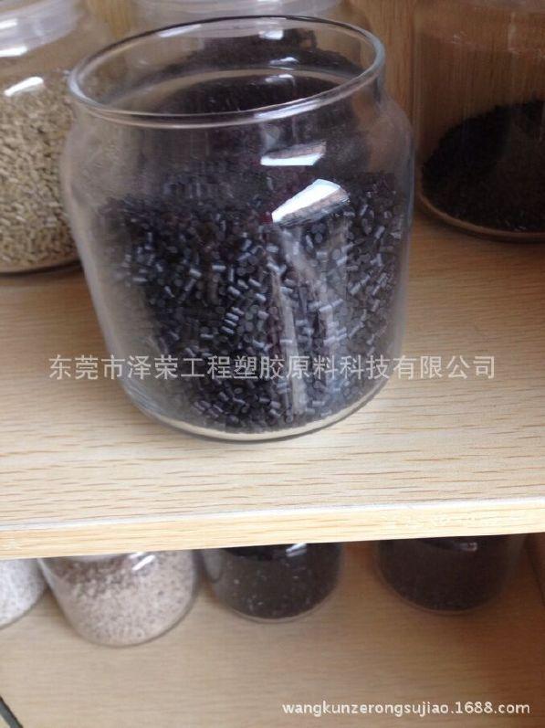PEI 2300 +30%纤 本色加纤 黑色加纤 耐高温玻纤增强塑料