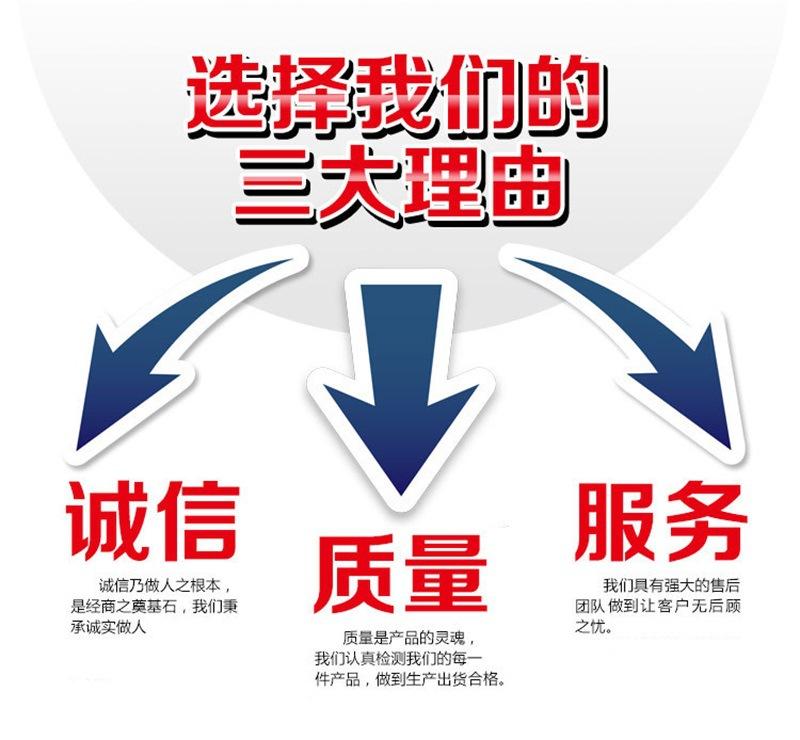 廠家直供DN600常壓人孔 常壓人孔標準 常壓人孔規格型號 常壓人孔示例圖16