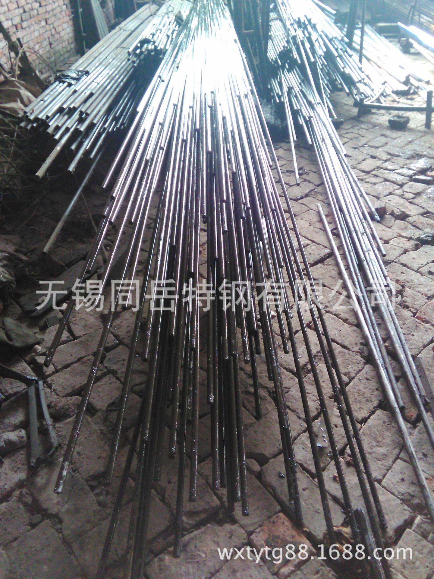 我的钢铁网会员价格_【三角形镀锌钢铁管20#精密钢管无锡同岳钢管六边铁管三角冷拔 ...