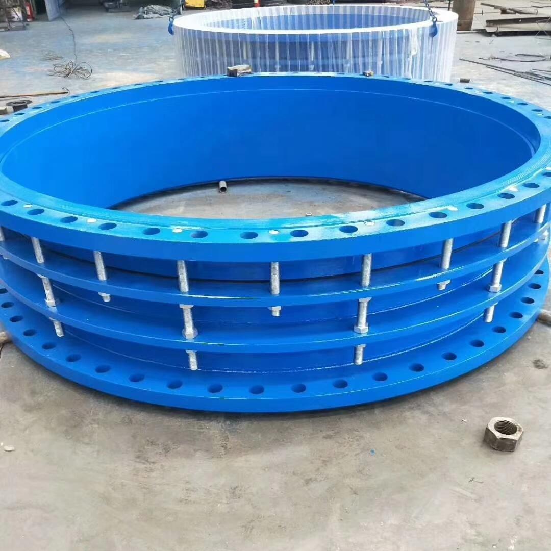 黑龙江传力接头-黑龙江传力接头厂家-管道传力接头