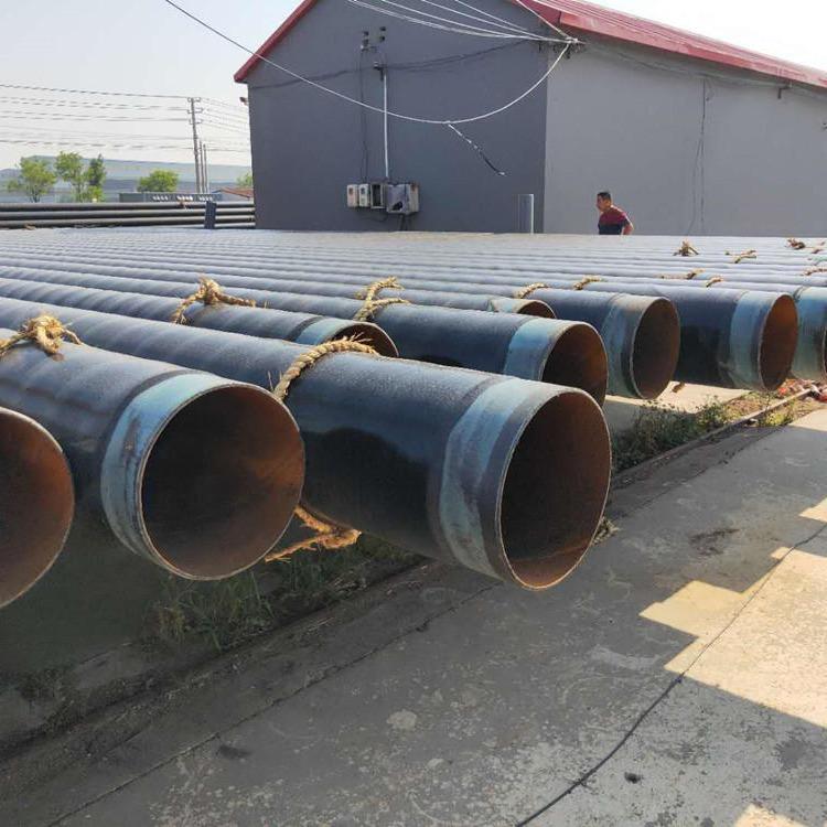 河北广汇生产 天然气管道L360m直缝电阻焊钢管 L245m直缝埋弧焊钢管广泛应用于天然气输送