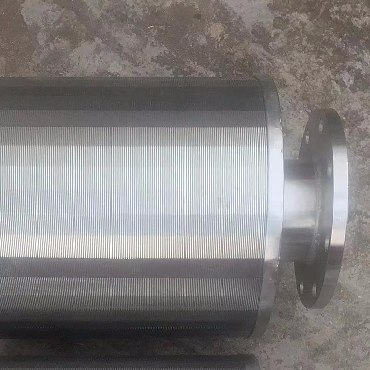 HG20596整體法蘭 IF不銹鋼法蘭片 對焊不銹鋼法蘭廠家