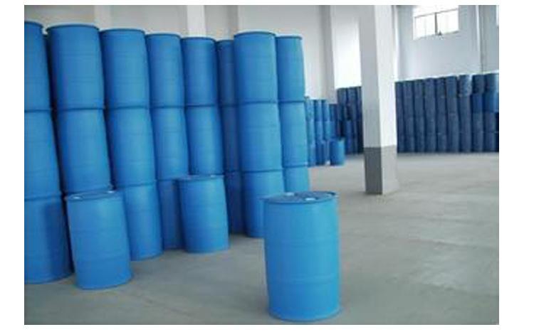 丙烯酸甲酯 工业原料丙烯酸甲酯 丙烯酸丁酯 三羟甲基丙烷示例图6