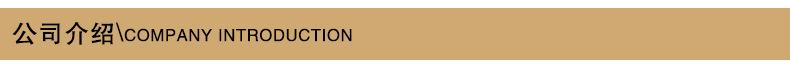 廠家直銷噴水大提花滌綸面料 供應高檔全滌提花箱包里布里料示例圖15