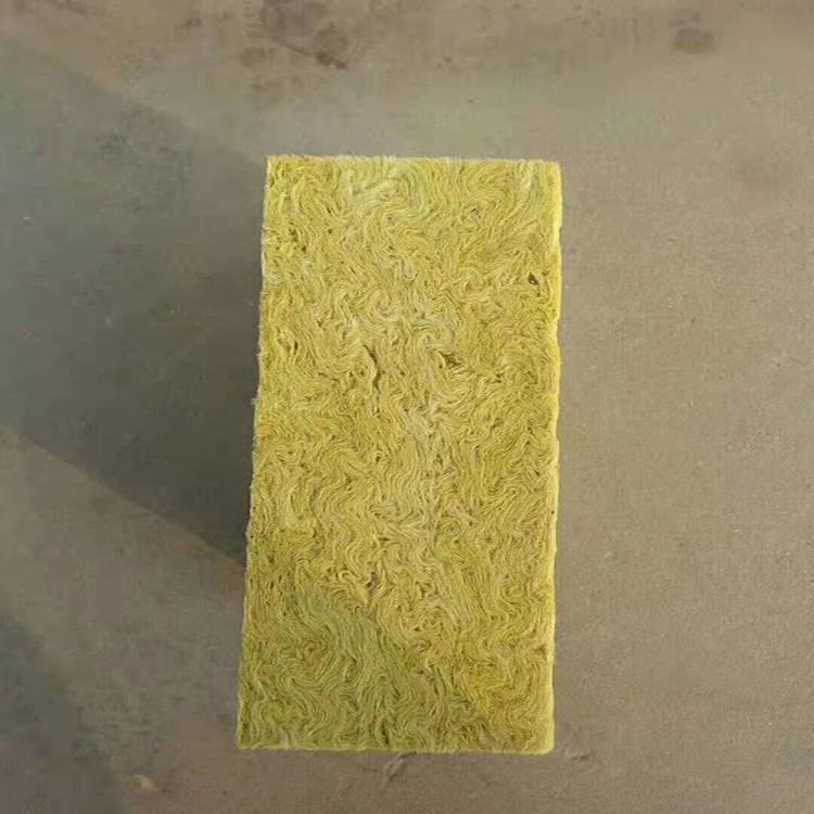 岩棉板 岩棉板报价 量大从优 达耀