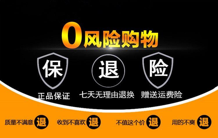 切布大圆刀捆条机刀片厂家销售切条机圆刀片示例图1