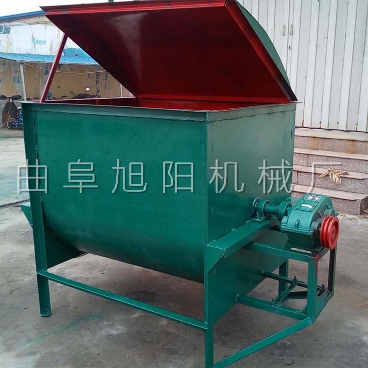 400公斤 (2).jpg