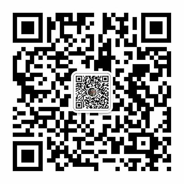微信公众号二维码_副本.jpg