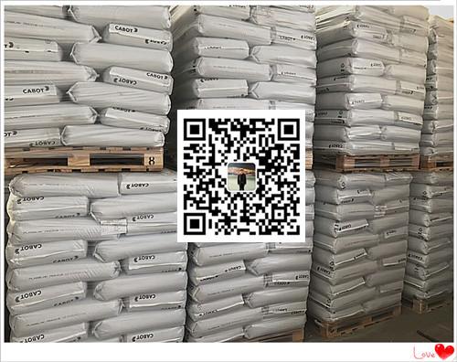 海南沼气池防渗膜生产厂家供应商直销美标黑色光面1.5mmhdpe防渗膜示例图5