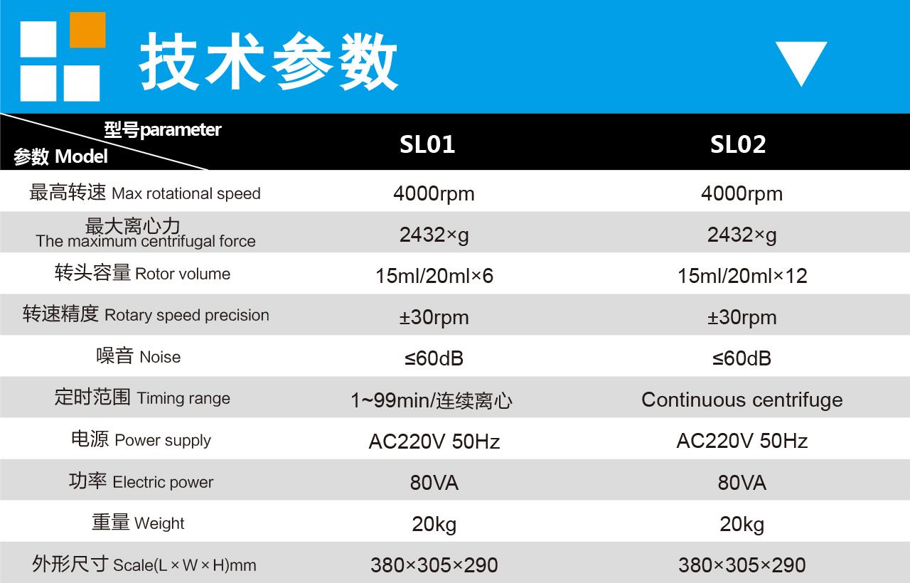 SL01&SL02.jpg